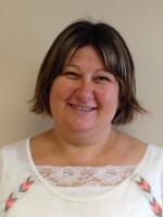 Profile image of Lisa Walston
