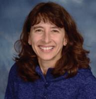 Profile image of Rebecca  Rhodes