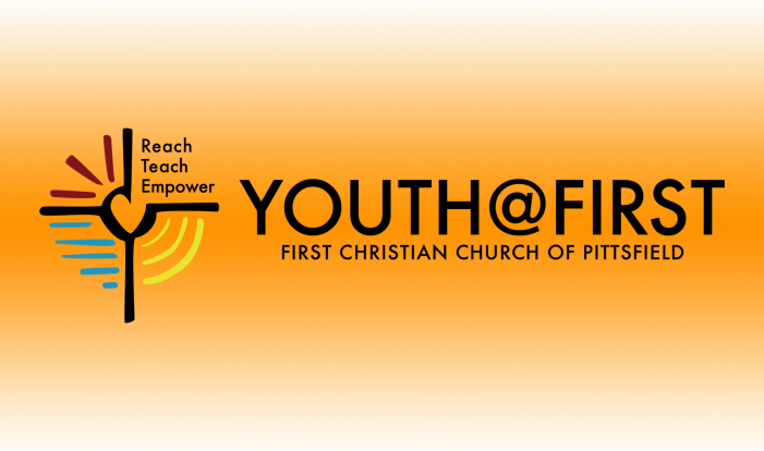 youth@first