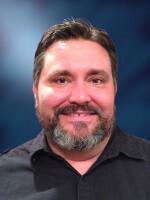 Profile image of Jim Dain