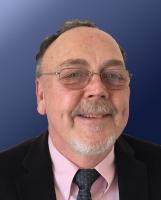 Profile image of Phil Sandidge