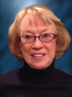 Profile image of Joyce Lemons