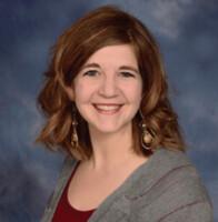 Profile image of Kayla Boren