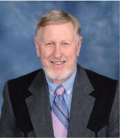 Profile image of Bob Clark