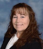 Profile image of Gina Bryant
