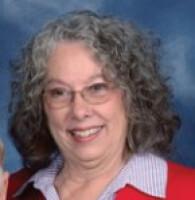 Profile image of Shari Clark